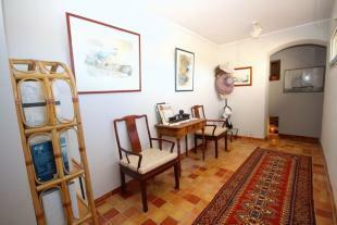 Independent studio