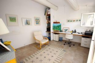 Study/ studio