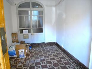 Ground floor...