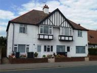 Ground Flat for sale in Tankerton Road...