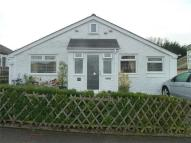 Detached Bungalow for sale in Northwood Road...