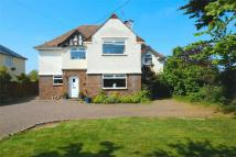 5 bed Detached home for sale in Joy Lane, WHITSTABLE...