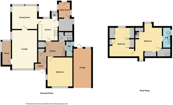 10 Gordon Road Whitstable - floor Plan (1).jpg