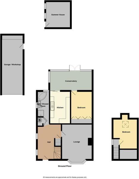 20 Kemp Road - Floor Plan.jpg
