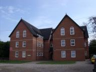 2 bed Flat to rent in Chester House...