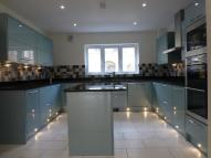 3 bed new Apartment to rent in Shire Hall Apartments...