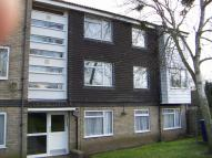 3 bed Apartment to rent in Samuel Street Walk...