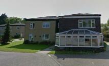 Kirkley Flat to rent