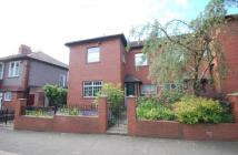 semi detached property for sale in Grainger Park