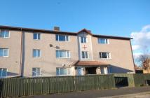Flat for sale in Longbenton
