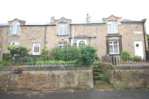 Terraced home in Newburn