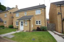 4 bedroom Detached property for sale in Newburn