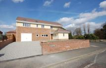 3 bedroom Detached home in West Denton