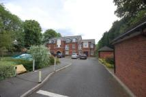1 bed Flat in Fenham