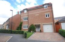 4 bed Detached house in Newburn