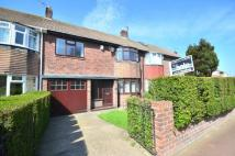 4 bedroom Terraced property for sale in Fenham