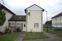 3 bedroom End of Terrace house to rent in Fenham