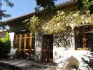 4 bed Barn Conversion in Proche / Near Monsec...