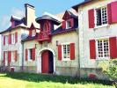 Secteur: Navarrenx Character Property for sale