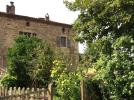 Farm House for sale in Proche / Near...
