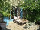 Village House in Secteur:...