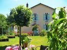 Detached home for sale in Proche/Near Le Dorat...