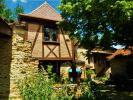 Stone House in Secteur: Puy-l`Évêque for sale