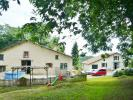 Secteur: Dax Character Property for sale