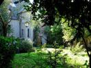 Secteur: Boussac Manor House