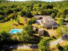 Country House for sale in Secteur:...