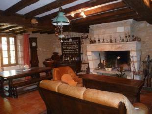 Living Room Main...