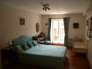 Gite 1 bedroom