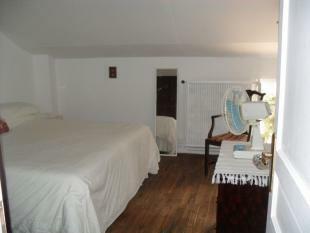 Bedroom 2 in the...