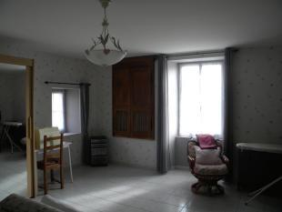 chambre1/Bedroom 1