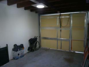 Garage/garage