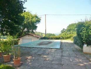 Piscine/pool