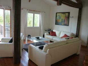 Living Room 2 in...