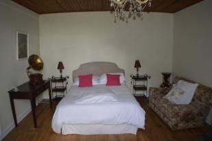 Main House - Bed 3