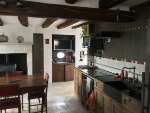 Kitchen-diner-living room (2)