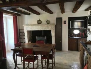 Kitchen-diner-living room (1)
