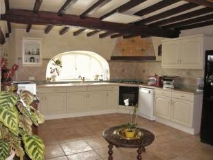 Cuisine/kitchen...