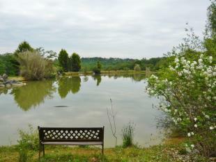 Lac/lake