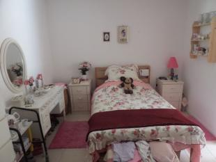 Bedroom Gite 2