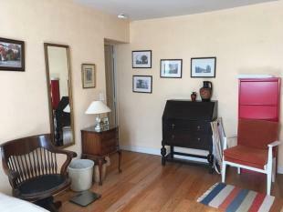 Bedroom 2 (2)...