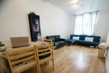 2 bed End of Terrace property in Harwood Road, Fulham...