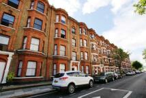 1 bedroom Flat in Kingwood Road, Fulham...
