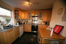 4 bed property to rent in Yeldham Road...