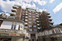 2 bedroom Flat to rent in Shepherds Bush Road...
