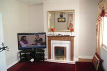 4 bed Flat to rent in Sir Alexander Road...