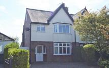 Draycott Road property for sale